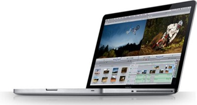 Apple-Macbook-Best-Laptop