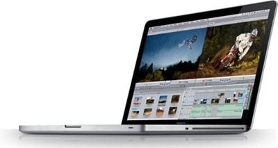 Apple-Macbook-Best-Laptop