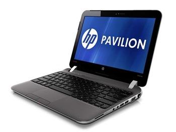 Best-Budget-Laptop