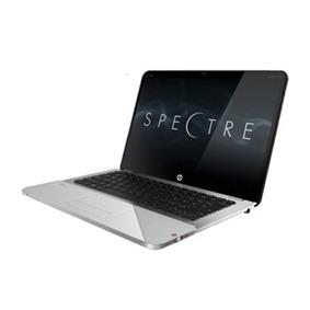 Best-Ultrabook-Laptop