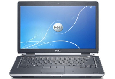 Dell-Latitude-Business-Laptop