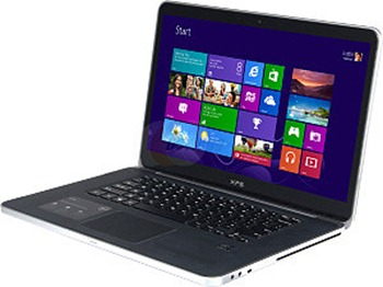 Dell-XPS15