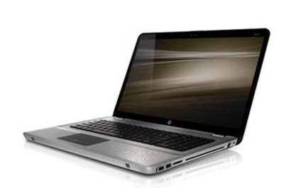 HP-Best-Laptop