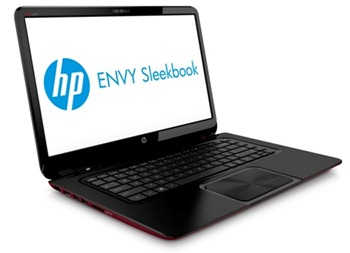 HP-Envy-Best-Laptop