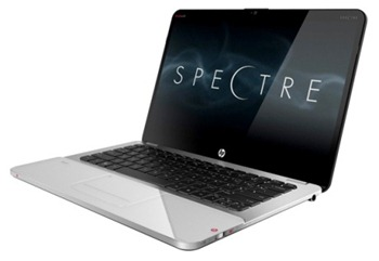 HP-Envy-Spectre