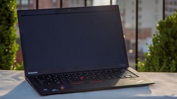 Lenovo-ThinkPad-Best-Laptops