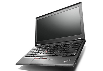 Lenovo-ThinkPad-Best-battery