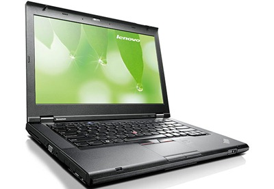 Lenovo-ThinkPad-T430-Laptop