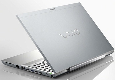 Sony-VAIO-SE-Battery-Laptop