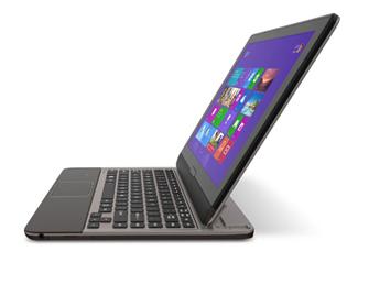 Toshiba-Best-Laptop