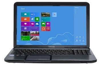 Top 10 Best Laptops in 2013