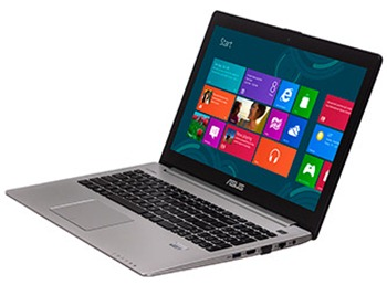 Top 10 Best Multimedia Laptops – May 2015