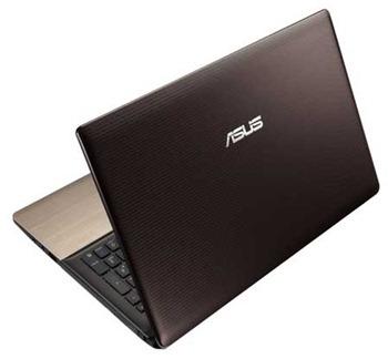 ASUS-A55VD