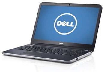 Dell-Inspiron-15R