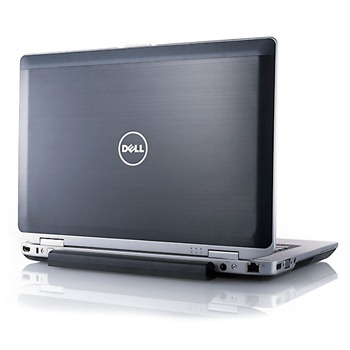 Dell-Windows-Laptop