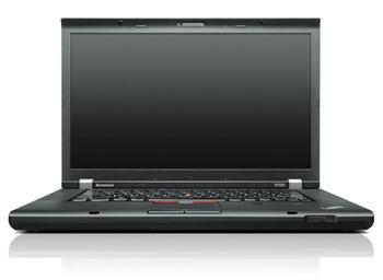 Lenovo-ThinkPad-W530