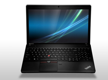 Lenovo-ThinkPad-Windows-7-Laptop