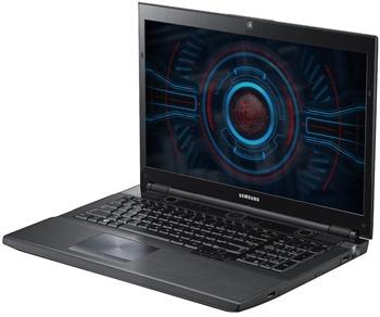 The-Best-Windows7-Laptop