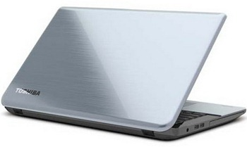 Toshiba-Laptop-under-1000
