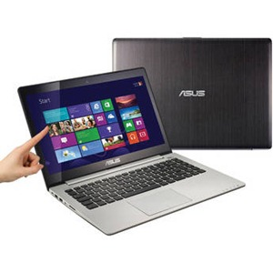 ASUS-Best-Selling-Laptop
