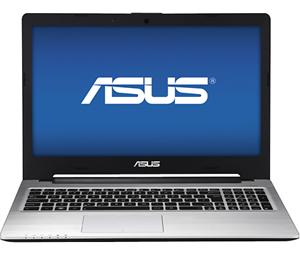 ASUS-S56CA-DH51