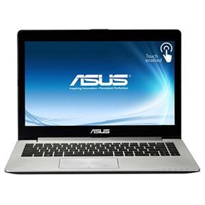 ASUS-X202E-DB21T