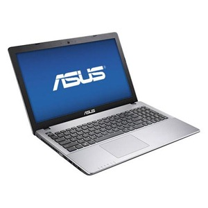 ASUS-X550CA-DB51