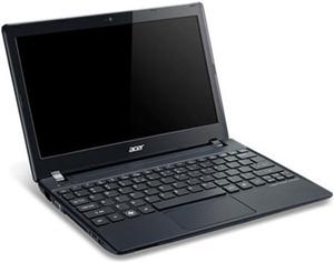 Acer-Aspire-One-AO756-2641