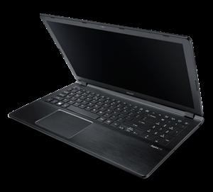 Acer-Aspire-V5-572G-6679