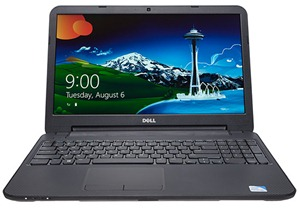 Dell-best-laptop