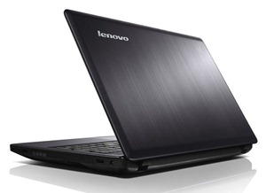 Lenovo-Laptop-under-600