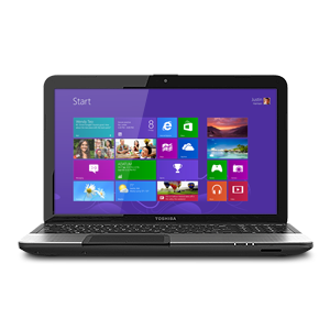 Top 10 Best Laptops under $600 – March 2015