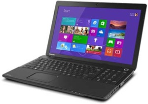 Toshiba-Best-Selling-Laptop