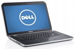 best-laptop-under-600