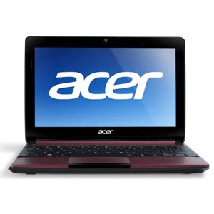 Acer-Mini-Laptop