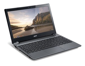 Top 10 Best Laptops in 2015