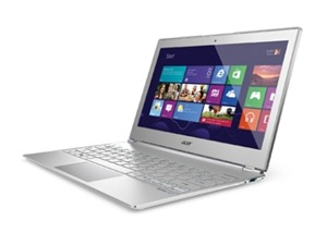 Acer-student-laptop
