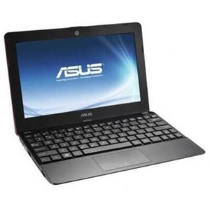 Asus-mini-laptop