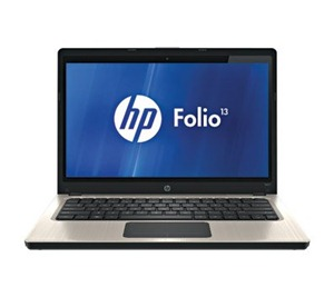 HP-Folio-ultrabook