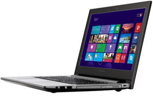 Lenovo-IdeaPad-Touch-z400