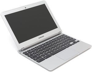 Samsung-Mini-Laptop-2014