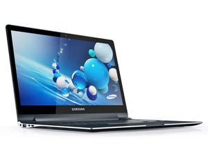 Samsung-best-laptop-2014