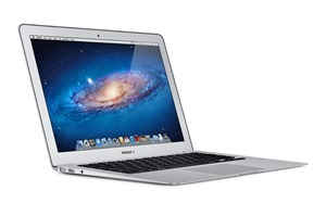 macbook-air-11