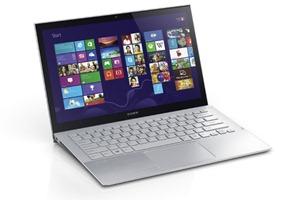 sony-vaio-pro-laptop