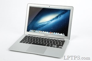 Best-Laptop-Brand