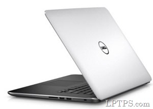 Dell-Laptop-2014