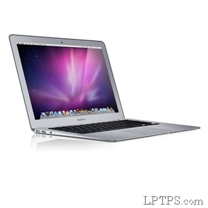 MacBook-Air-13-Thin
