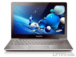 Samsung-Laptop-Brand