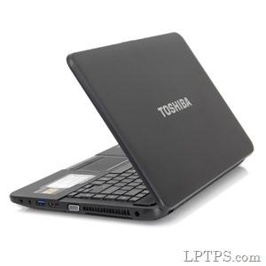 Toshiba-Laptop-Brand