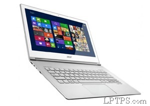 acer-aspire-s7-laptop